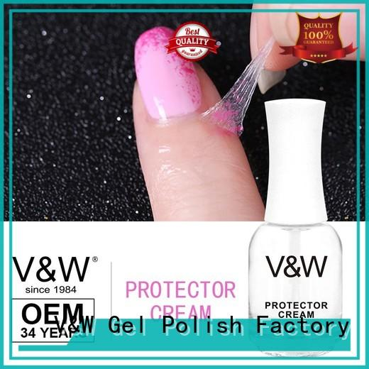 more acrylic fur UV Gel Polish Wholesale VW manufacture