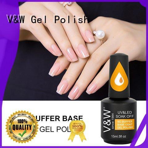 UV Gel Polish Wholesale strong Gel Polish Wholesale VW Brand