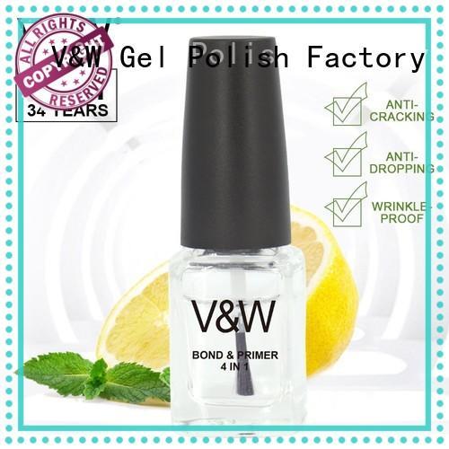 odorless nail polish manufacturing process 1000 manufacturer for work