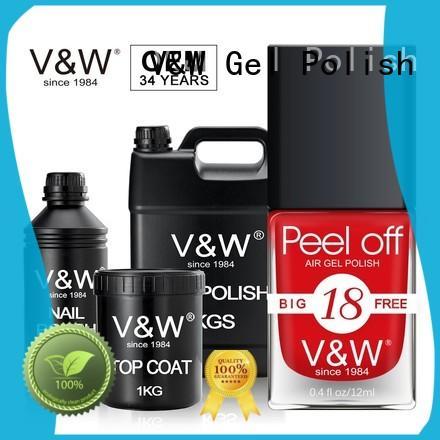 VW moisturizer buy gel nail polish factory for dating