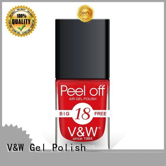 fast gel like nail polish esay remove for home