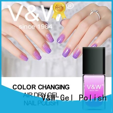 long lasting uv nail dryer extensions for sale for wedding