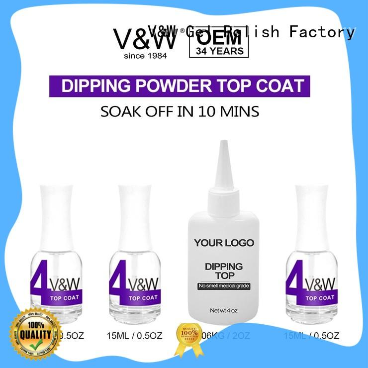 odorless best nail dipping system smoothly for party VW