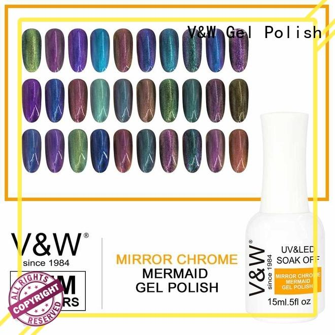 glitter blue nail polish in bulk clear varnish for office