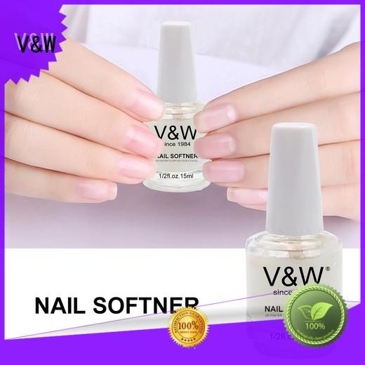 toxic Custom faster Wholesale Gel Nail Polish days VW