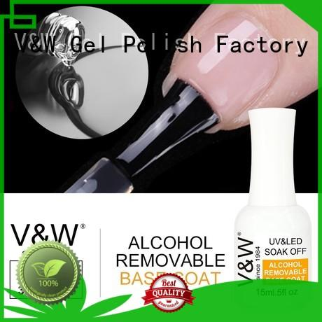 VW glitter where to get cheap nail polish solution for shopping