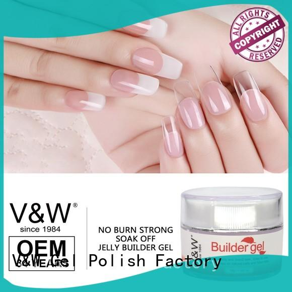 quick dry uv cured nail polish metallic manufacturer for dating