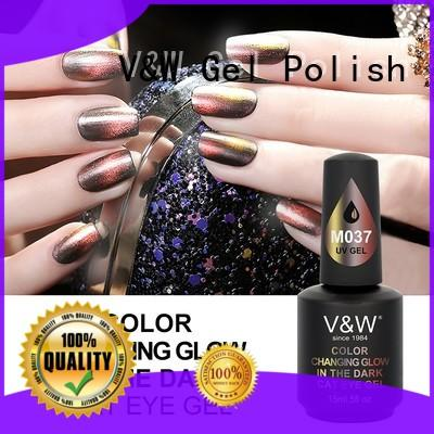odorless buy nail polish in bulk online for evening party