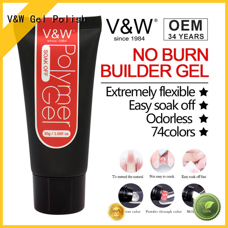 quick dry uv gel nail machine metallic for sale for shopping