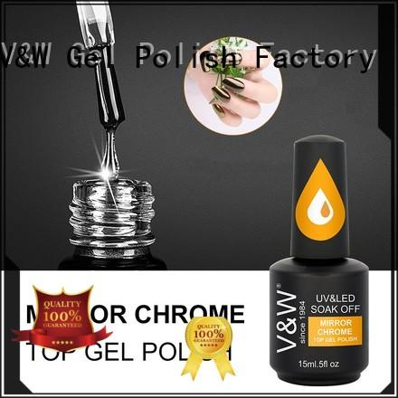 best uv nail polish colors no for sale for dating