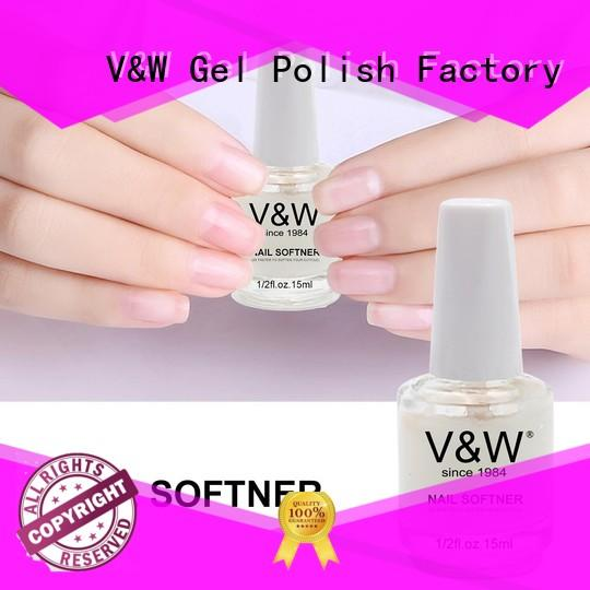 VW long lasting blue gel nail polish lasting dating
