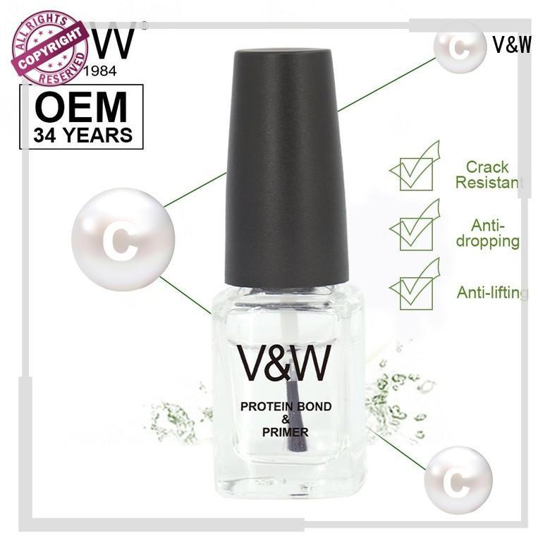 best soak off uv gel nail polish magnetic for sale for office