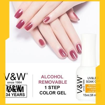 no bluesky nail polish accessory for dating VW