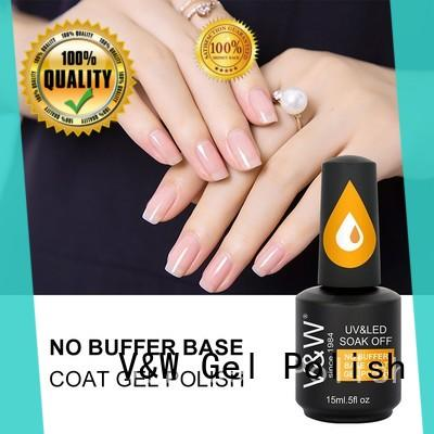 odorless uv gel set curable for sale for wedding