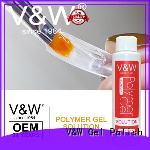 odorless uv nail polish colors lacquer eco friendly for shopping