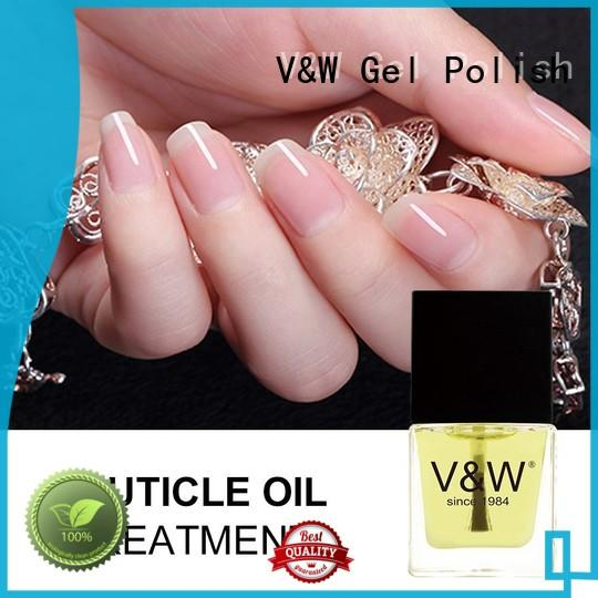 VW softner nail polish companies wholesale for wedding