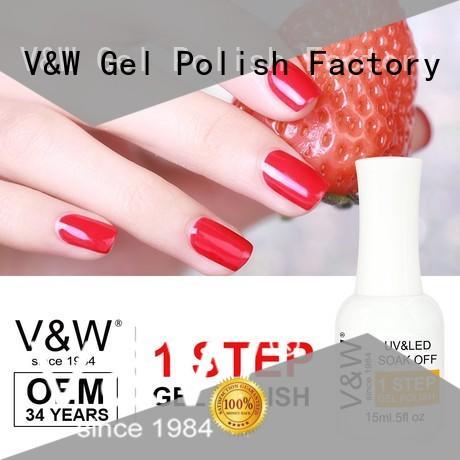 peel off speckled nail polish leduv for sale for work