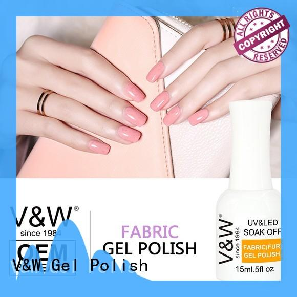 long lasting gel nail polish to use with uv lamp defender varnish for shopping