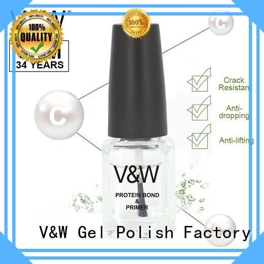 glitters gel uv nail party