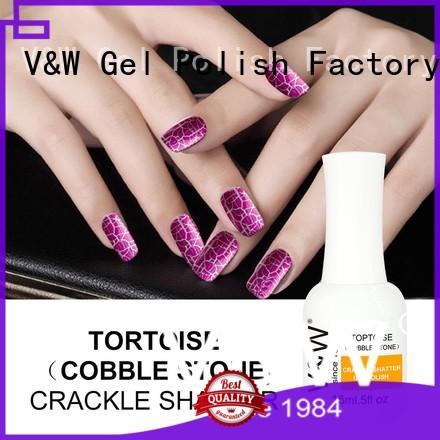 peel off uv gel nail set liquild manufacturer for shopping