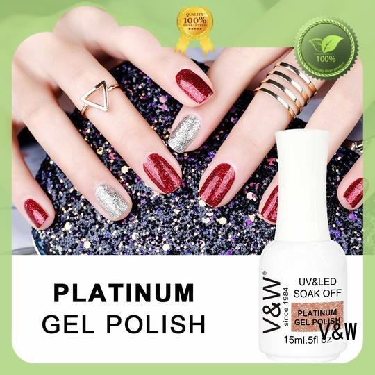 accessory discount nail polish bulk uvled daily life VW