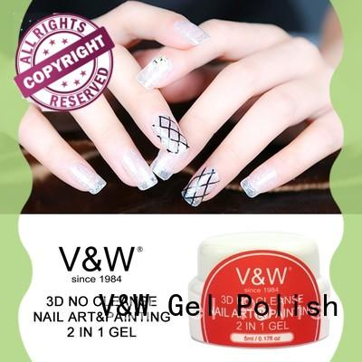VW shine gel nail polish at home without uv light for dating