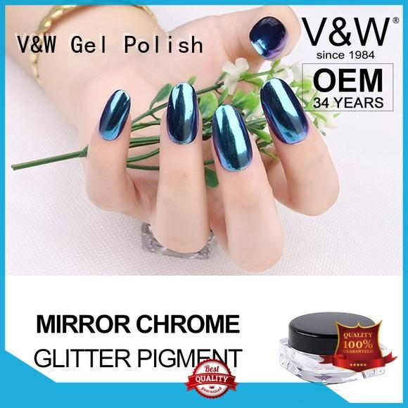 bluesky nail polish 1000 for office VW