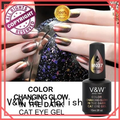 buy uv nail polish bond for work VW