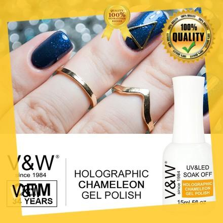 best private label nail polish manufacturers natural for evening party VW