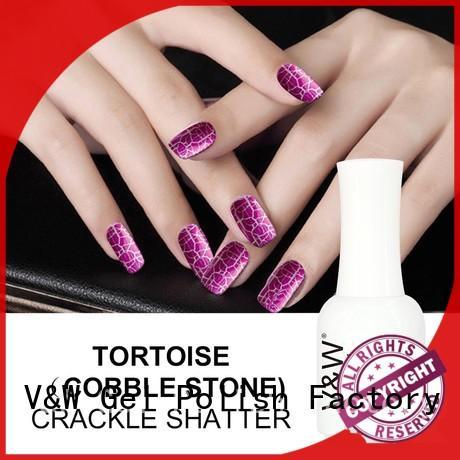 VW best uv nail polish set eco friendly for daily life
